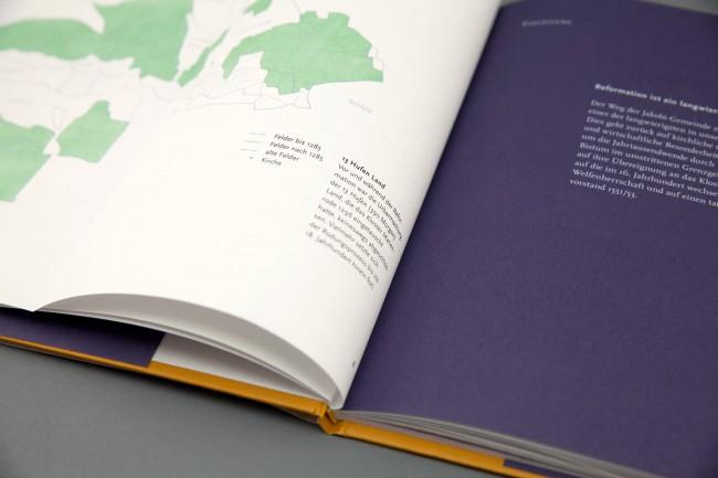 Reformationsbuch