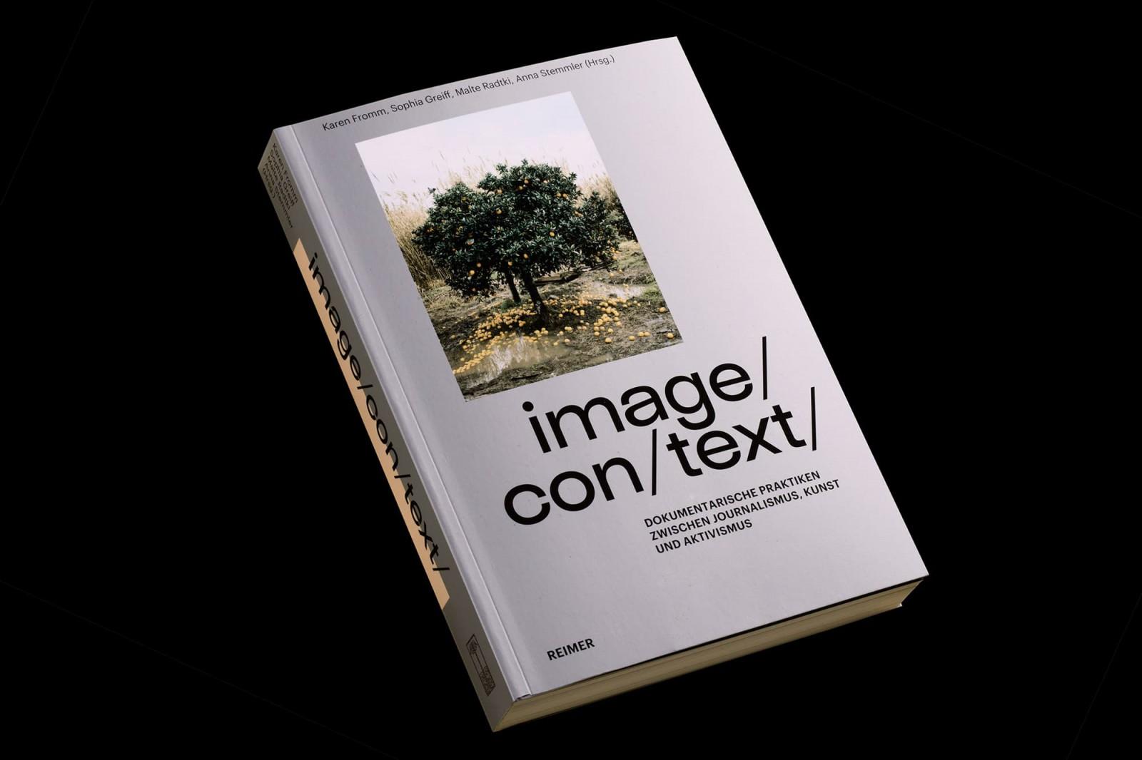 image/ con/ text
